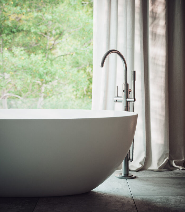 浴室CG サムネイル