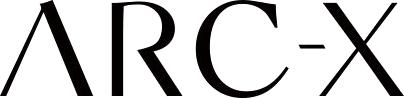 arc-x_logo